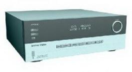 Harman kardon DVD Player 3d model