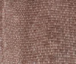 Snakeskin pattern texture