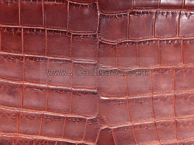 Snake skin material texture