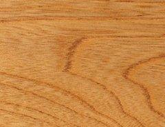 Robinia pseudoacacia texture