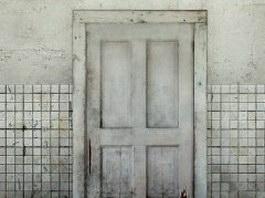 Doors And Gate Texture Free Download Cadnav Com