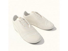 Mens Canvas Shoes Mens Ca... Available Files: .max