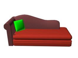 Living Room Sofas 3d Model Free Download Page 12 Cadnav Com