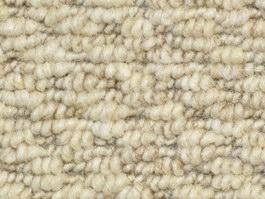 LightYellow woollen rug texture
