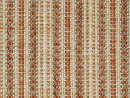 Patterned carpet texture
