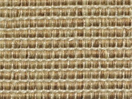 BurlyWood color woollen rug texture