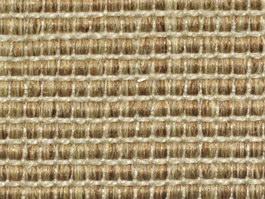 BurlyWood color woollen rug texture