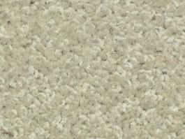 Alpaca fibre rug texture