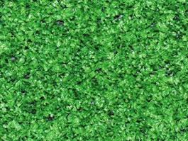 ForestGreen nylon carpet texture