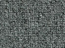 DimGray cotton rug texture