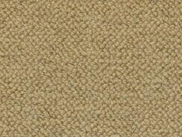 Jute carpet texture