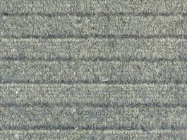 Hotel carpet texture
