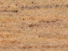 Velvet pile carpet texture