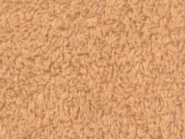 Chocolate blending carpet texture