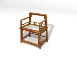 Gratis 2 Fauteuils.Living Room Chairs 3d Model Free Download Page 2 Cadnav Com