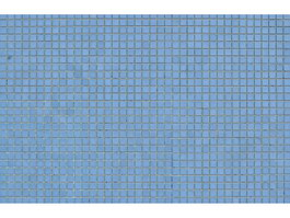 Swimming pool glass mosaic texture