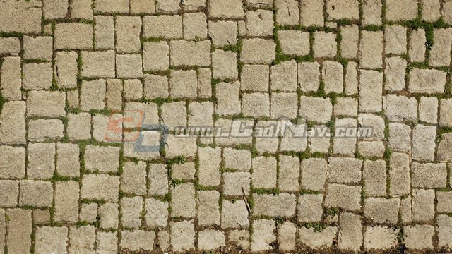 Brick Floor Texture : Old brick floor texture image on cadnav