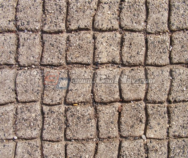 bricks texture and pavers texture free download page 3