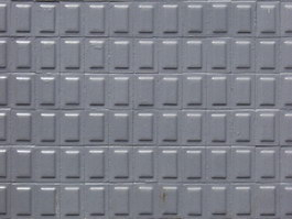 Wall tiles porcelain mosaic texture