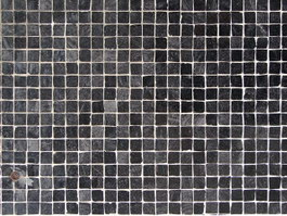 Tiles And Mosaics Textures Free Download Page 4 Cadnav Com