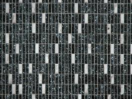 Granite  Mosaic Strip Tile texture