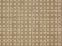 Brown Porcelain mosaic wall tile texture