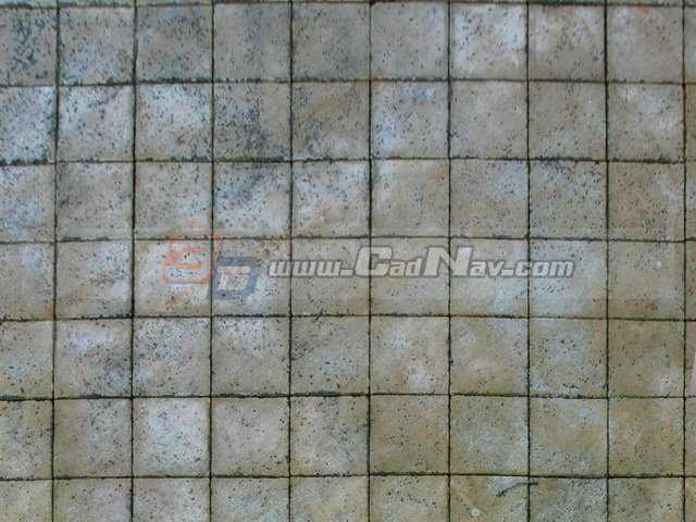 Interlock Concrete Block Paving Texture Image 3974 On Cadnav