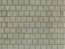 Cement Blocks brick pavement texture