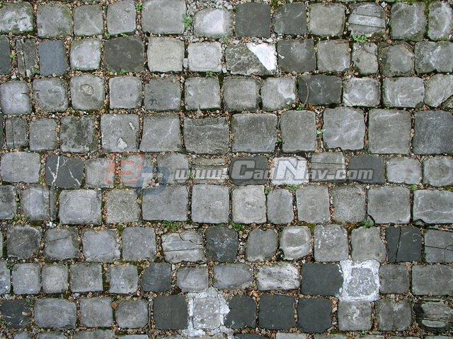 Natural stone floor texture Ceramic Floor Tile Natural Black Slate Stone Brick Paving Floor Texture Cadnav Natural Black Slate Stone Brick Paving Floor Texture Image 3991 On