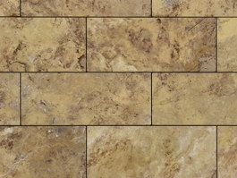 Beige Marble wall tile texture