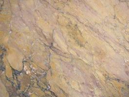 Rosalia Marble Wall Tile texture