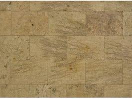 Ekeberg marble wall tile texture