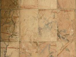 Emperador marble blocks wall lite texture