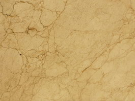 Creama Gold Marble Wall Tile texture