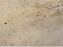 Toprak belt marble tile texture