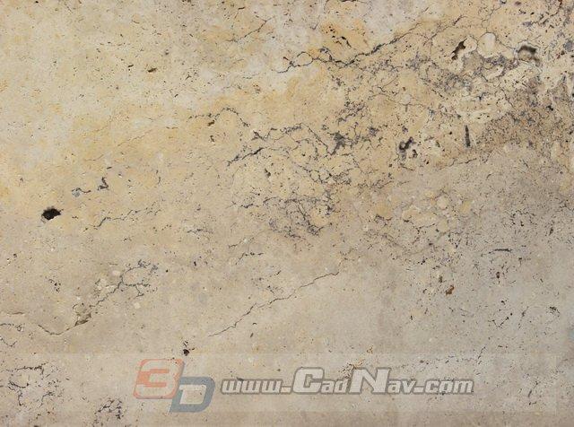 Toprak Belt Marble Tile Texture Image 4028 On Cadnav