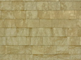Giallo Beige marble wall tile texture