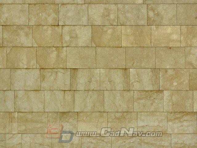 Giallo Beige Marble Wall Tile Texture Image 4031 On Cadnav
