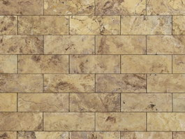 Light emperador marble wall tile texture