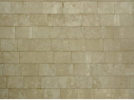 Spanish Gold Marble Wall Tile texture