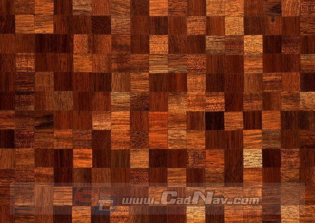 Square Edge Hardwood Flooring Texture Image 4066 On Cadnav