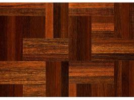 Acacia Parquet Flooring texture