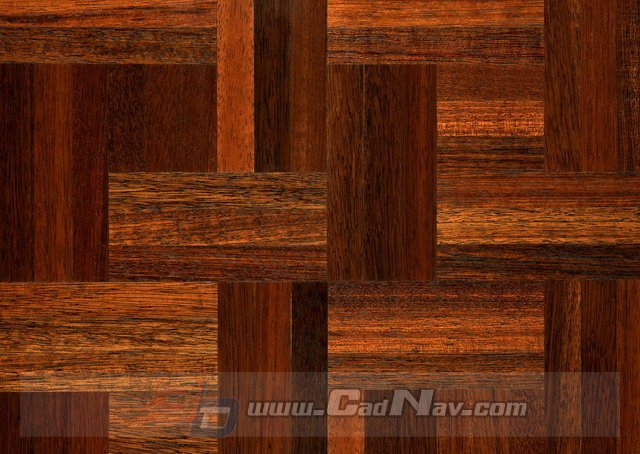 cherry wood flooring texture. Cherry Wood Flooring Texture Y