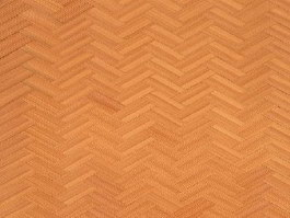 Bamboo weaving pattern texture