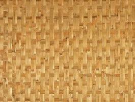 Mosaic Bamboo Panel texture