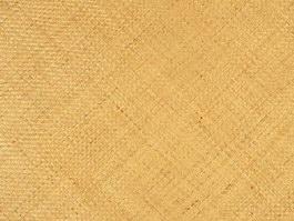 Bamboo sleeping mat texture