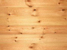 Natural wood floors texture