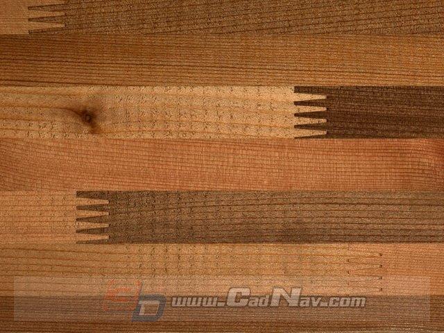 Outdoor wood flooring texture - Outdoor Wood Flooring Texture - Image 4054 On CadNav