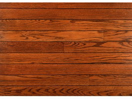 cherry wood floor texture. Hardwood Floor Texture Textures Free Download  Cadnav Com