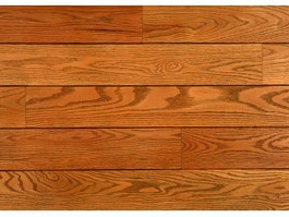 Oak engineered wood flooring texture